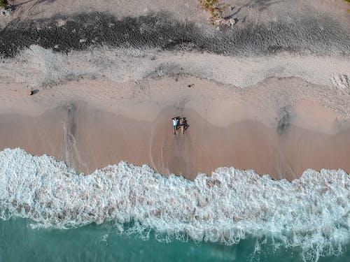 Základová fotografie zdarma na téma denní světlo, fotografie přírody, kameny, krajina
