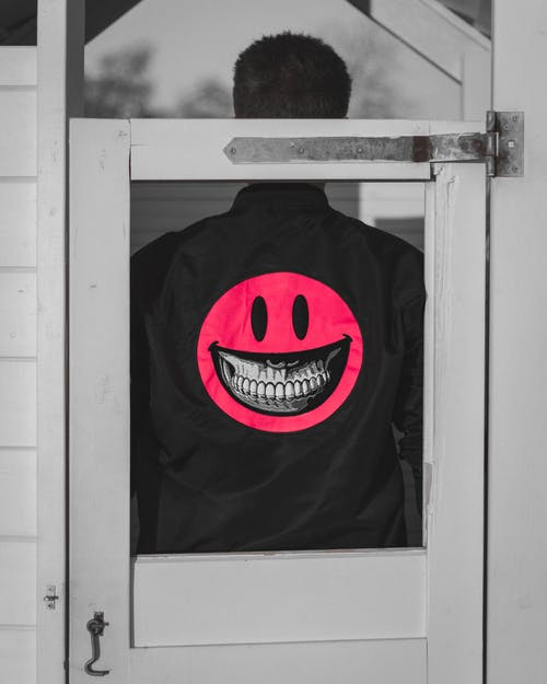 人, 門, 門口 的 免費圖庫相片