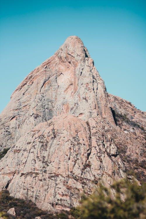 Photo of Rocky Mountain