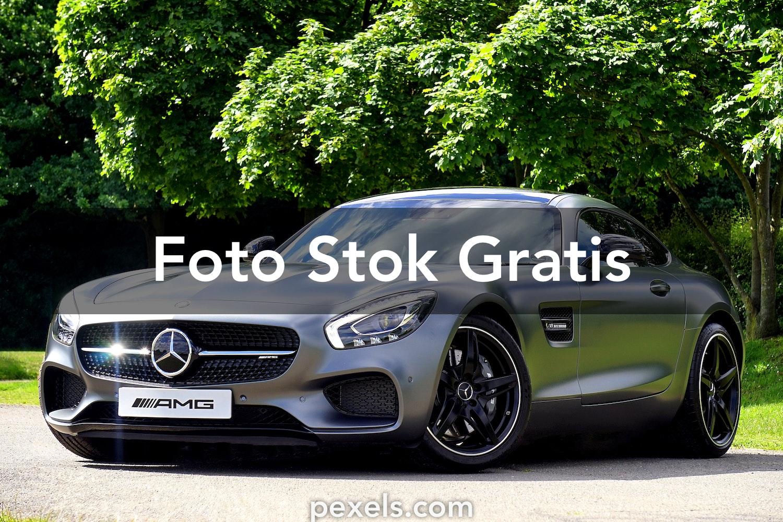 100 000 Foto Mobil Mewah Terbaik Unduh Gratis 100 Foto Stok Pexels