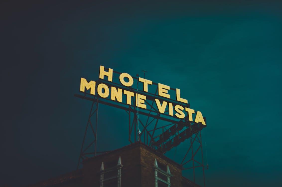 Vista, Арізона, бізнес