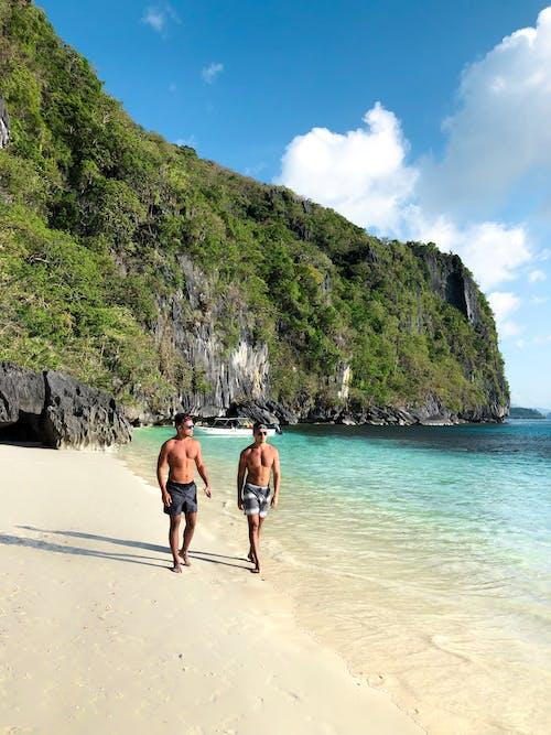 Бесплатное стоковое фото с активный отдых, вода, досуг, живописный