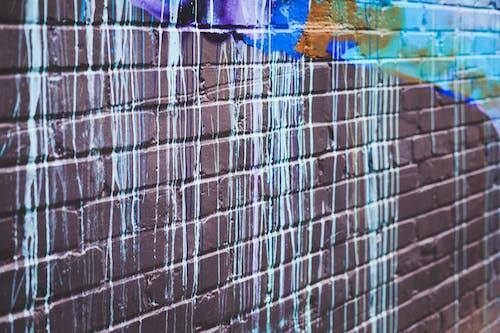 Ilmainen kuvapankkikuva tunnisteilla katutaide, maalata, seinämaalaus, taiteellinen