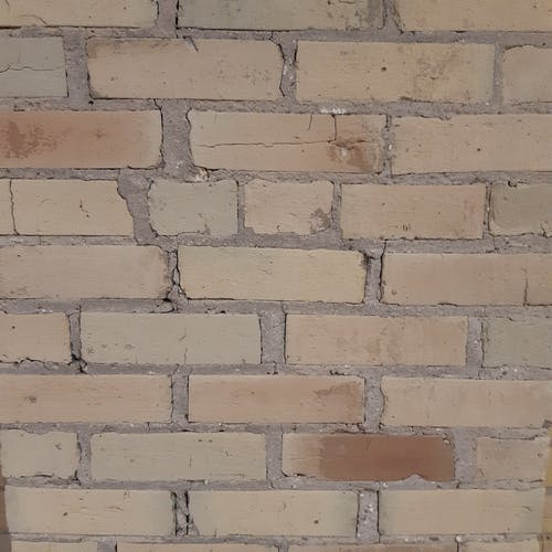 Free stock photo of brick texture, brick wall, bricks, texture