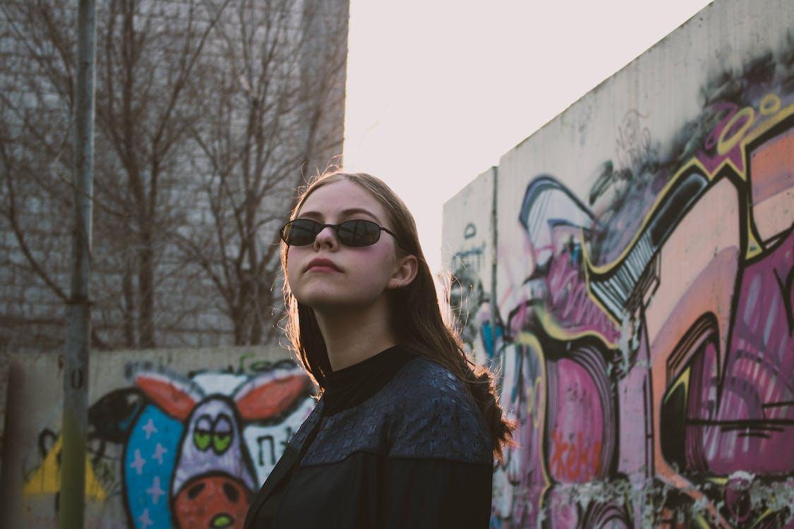 artă, artă pe perete, artă stradală