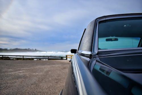 Безкоштовне стокове фото на тему «ford, mustang»