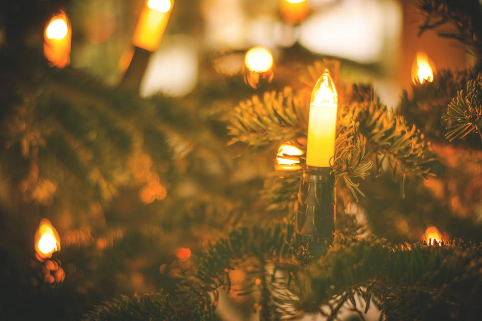 celebration, christmas, christmas decoration