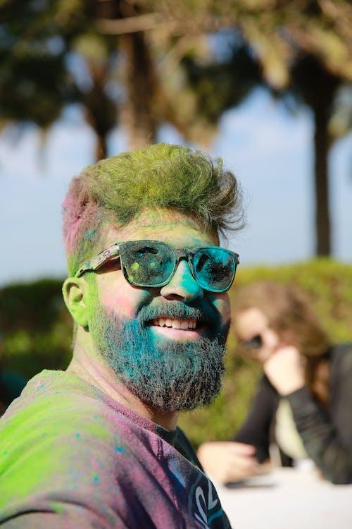 Foto d'estoc gratuïta de celebració, centre científic, color, Festival