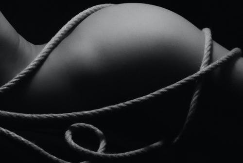 Imagine de stoc gratuită din девушка, состав, СТУДИЯ, тело