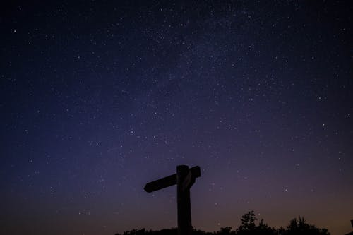 Бесплатное стоковое фото с все звезды, звезды, переходить дорогу