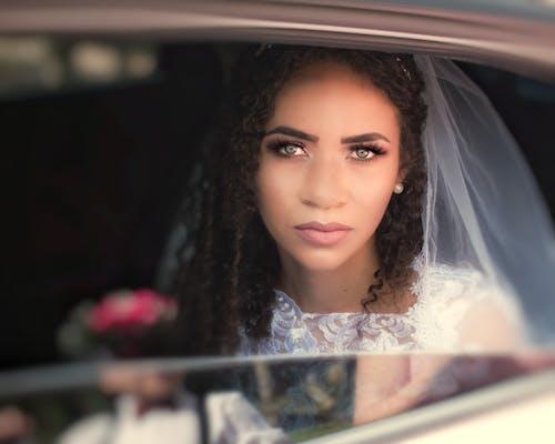 Foto profissional grátis de casado, casado agora mesmo, casamento, casório