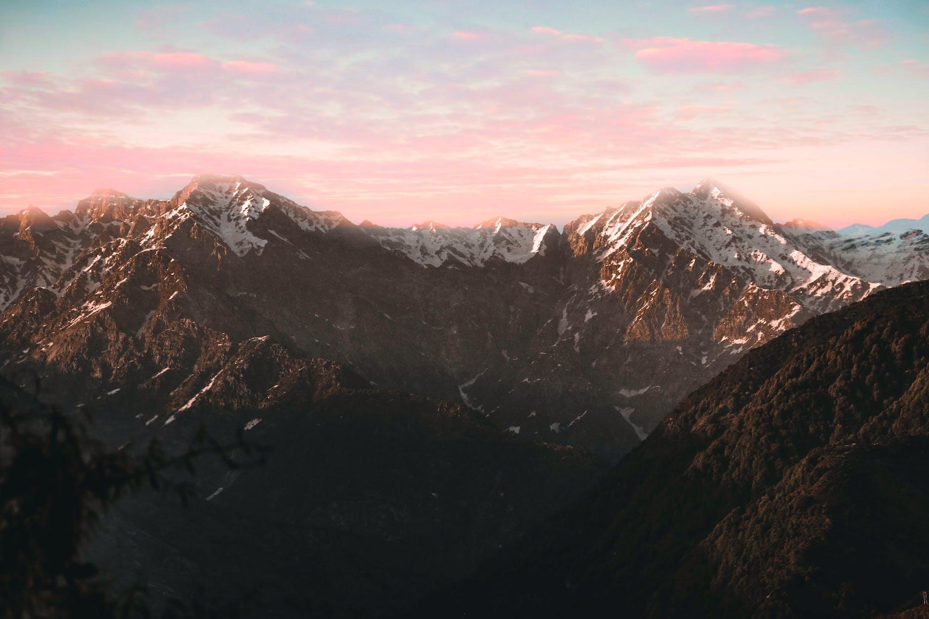 Solang Valley - Visit Himachal Pradesh