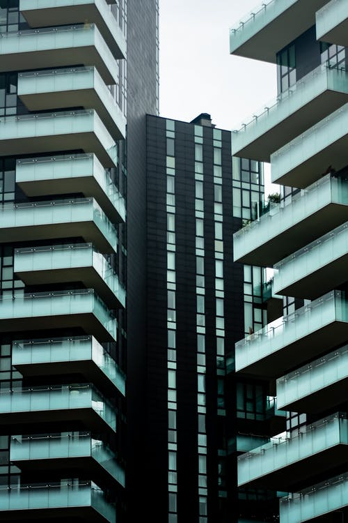 Základová fotografie zdarma na téma architektura, městské fotografie, tapeta, tmavý