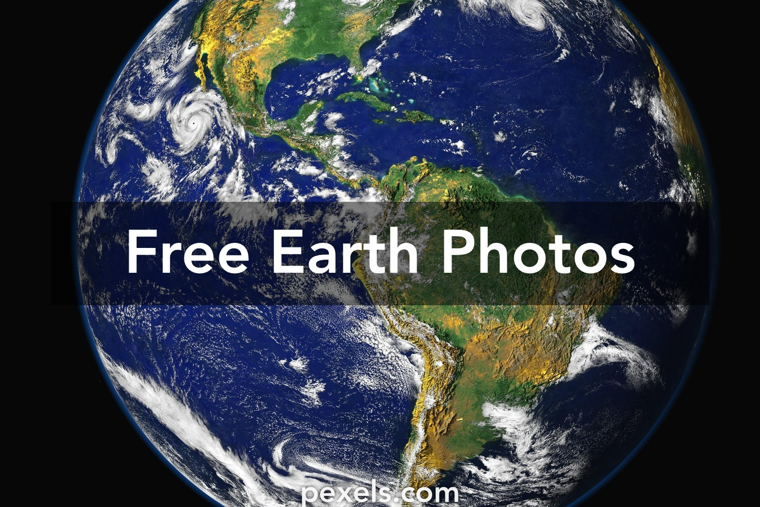 pictures of earth pexels free stock photos