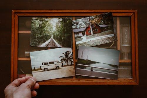 Бесплатное стоковое фото с воспоминания, изображения, иллюстрация, картинки