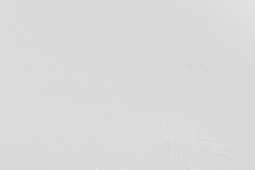 Free stock photo of wall, vintage, white, paint