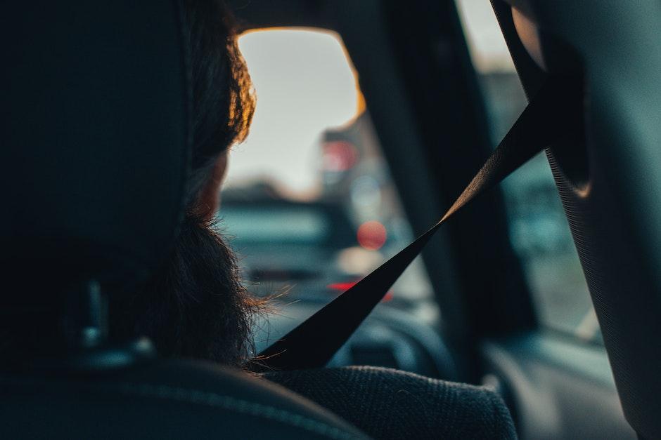 auto, automobile, blur
