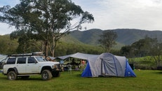 nature, adventure, lifestyle
