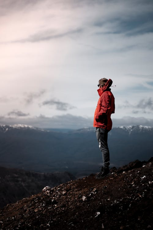all'aperto, arrampicarsi, avventura