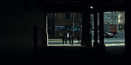 Immagine gratuita di 10 euro, cornice all'interno della cornice, nero, ombra