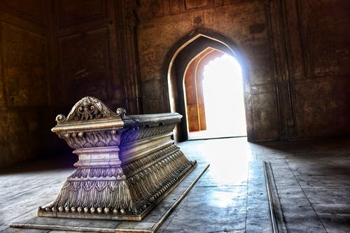 Fotos de stock gratuitas de #india #delhi #canonphotography, #outdoorchallenge