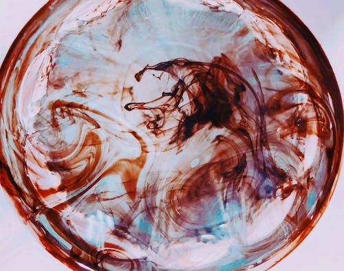 Безкоштовне стокове фото на тему «ілюстрація, абстрактний, брудний, великий план»