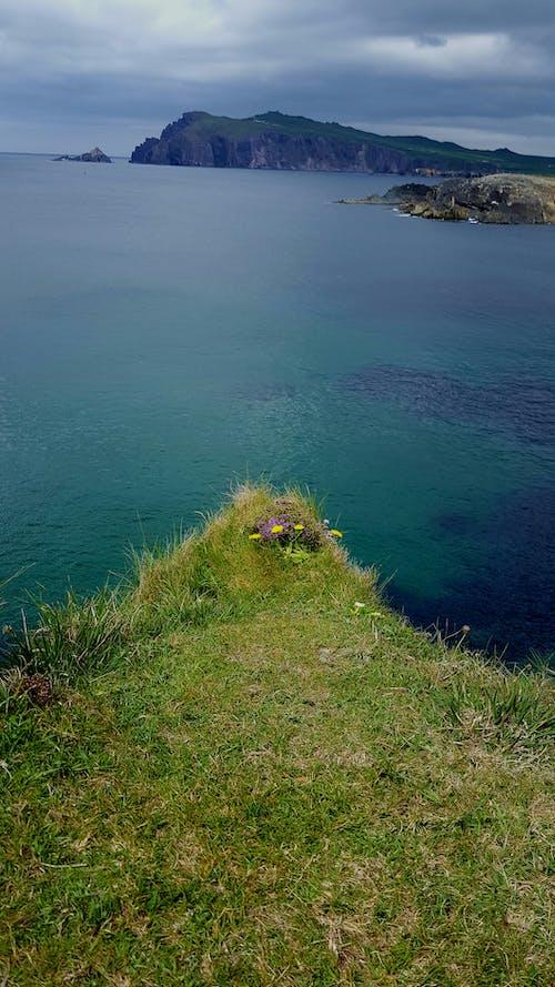 Ảnh lưu trữ miễn phí về cảnh biển, ireland, đại dương, đại dương xanh