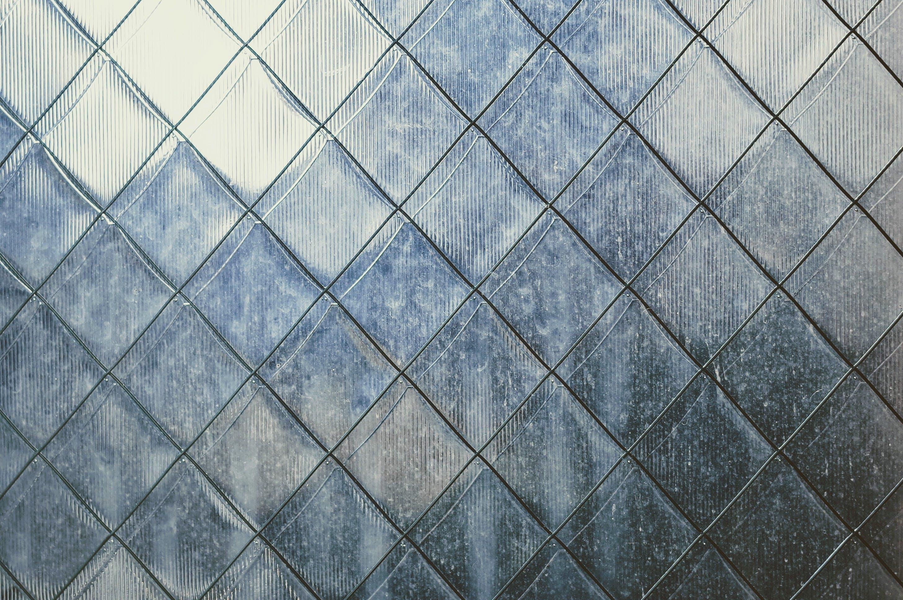 Kostenloses Stock Foto zu licht, kunst, muster, textur