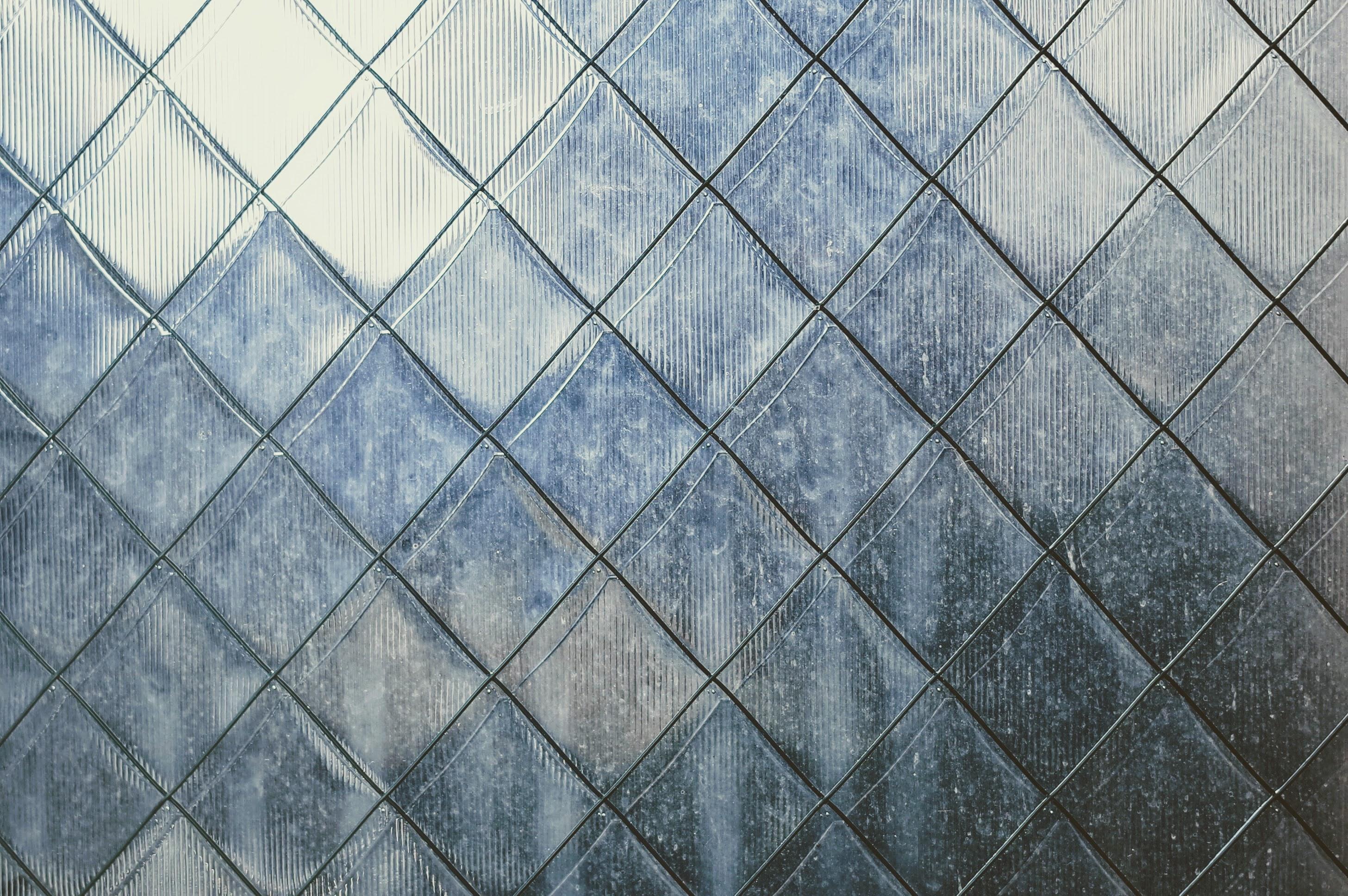 100+ Interesting Tile Photos · Pexels · Free Stock Photos