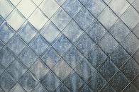 light, art, pattern
