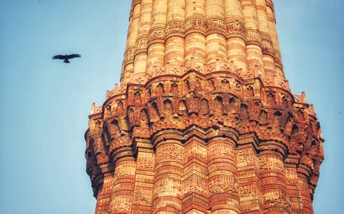Fotos de stock gratuitas de #canon, #india, #outdoorchallenge
