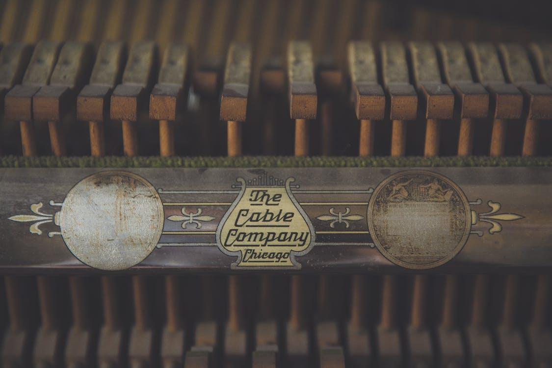 anahtarlar, Antik, antika içeren Ücretsiz stok fotoğraf
