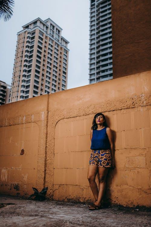 Fotobanka sbezplatnými fotkami na tému architektúra, atraktívny, budovy, denné svetlo