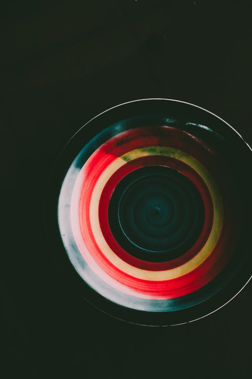 Free stock photo of bowl, dishes, mobile wallpaper, plate