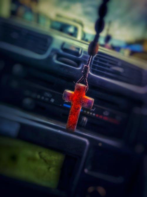 Free stock photo of burn, cross, ethiopia, taxi