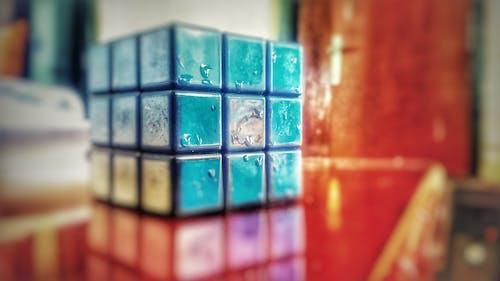 Free stock photo of cube, ethiopia, rubix, wet