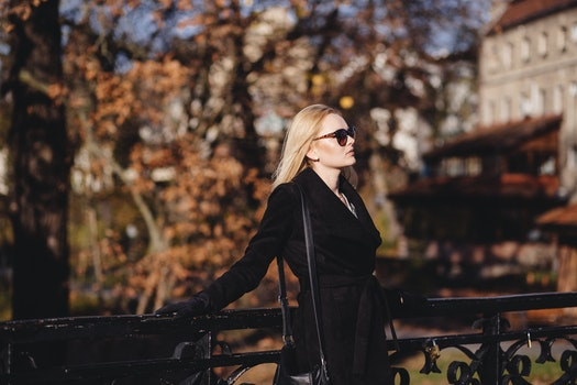 Free stock photo of light, city, fashion, sunglasses