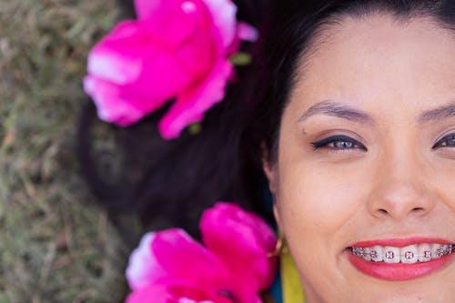 Free stock photo of adobe photoshop, asian girl, beautiful eyes