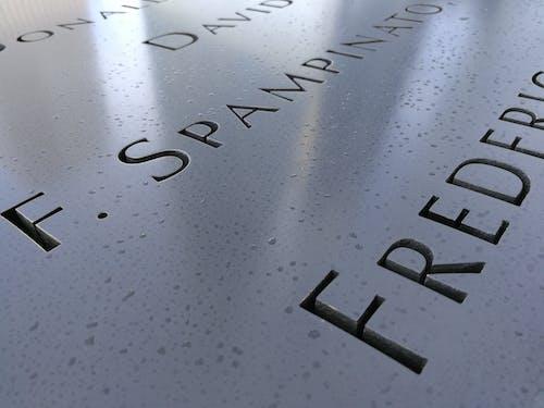 Fotos de stock gratuitas de 9/11