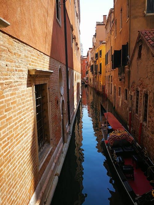 Fotos de stock gratuitas de Italia