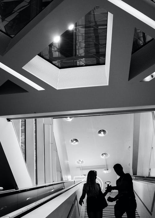 Kostnadsfri bild av arkitektur, centrum, porsche, stuttgart