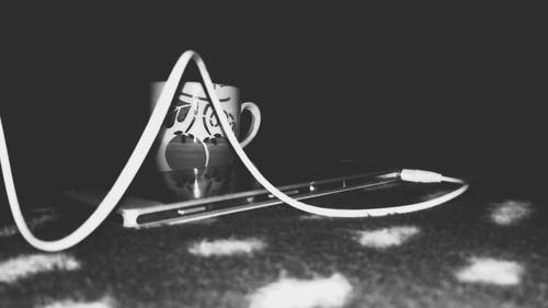 Free stock photo of black, black and white, black and-white, black background
