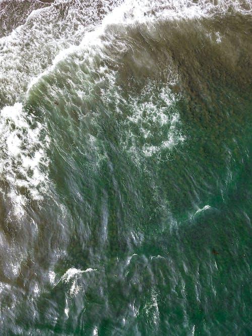 Fotos de stock gratuitas de abstracto, agua, caudal, color