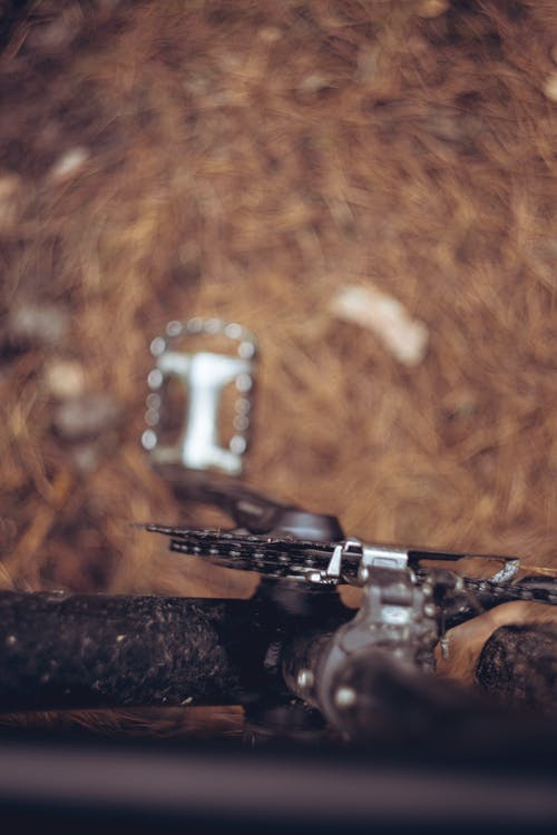 Free stock photo of active, altitude, bicycle, boy