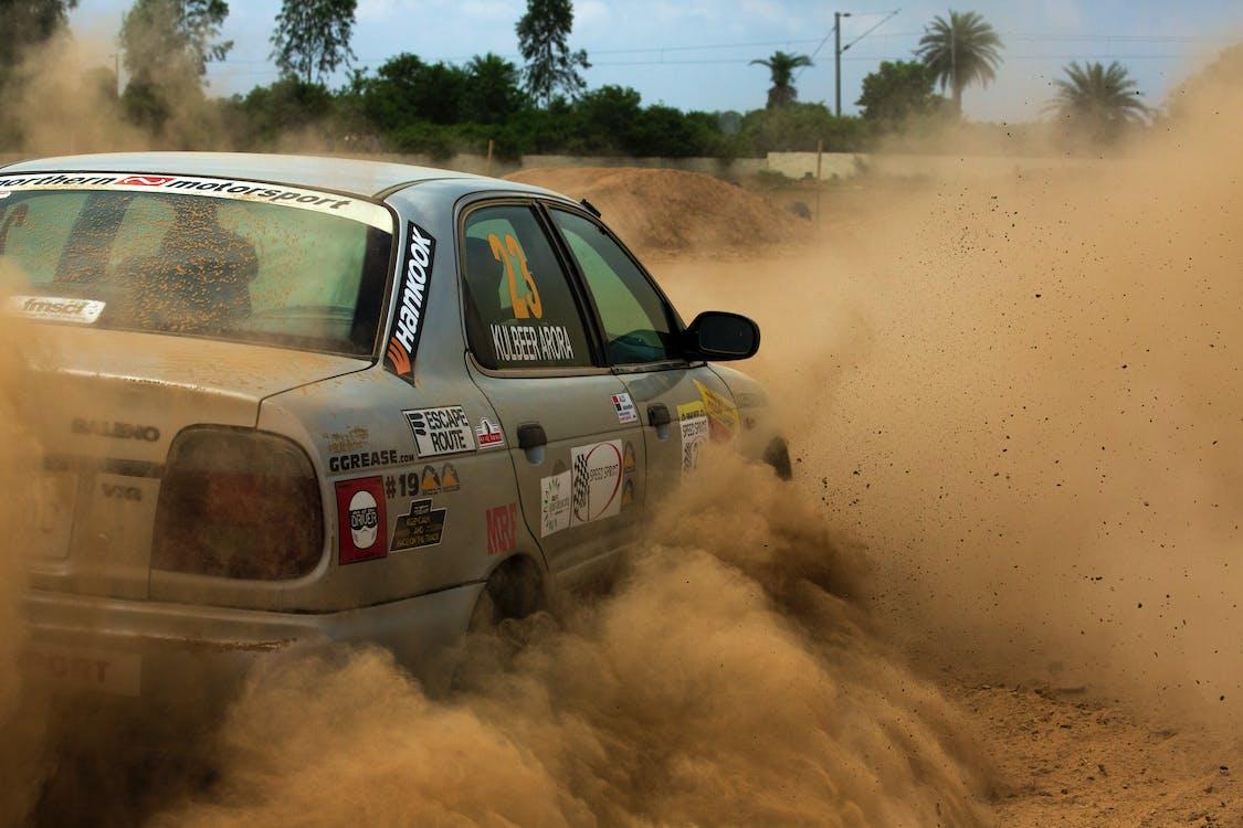 drift, αγώνας δρόμου, αγώνας ταχύτητας