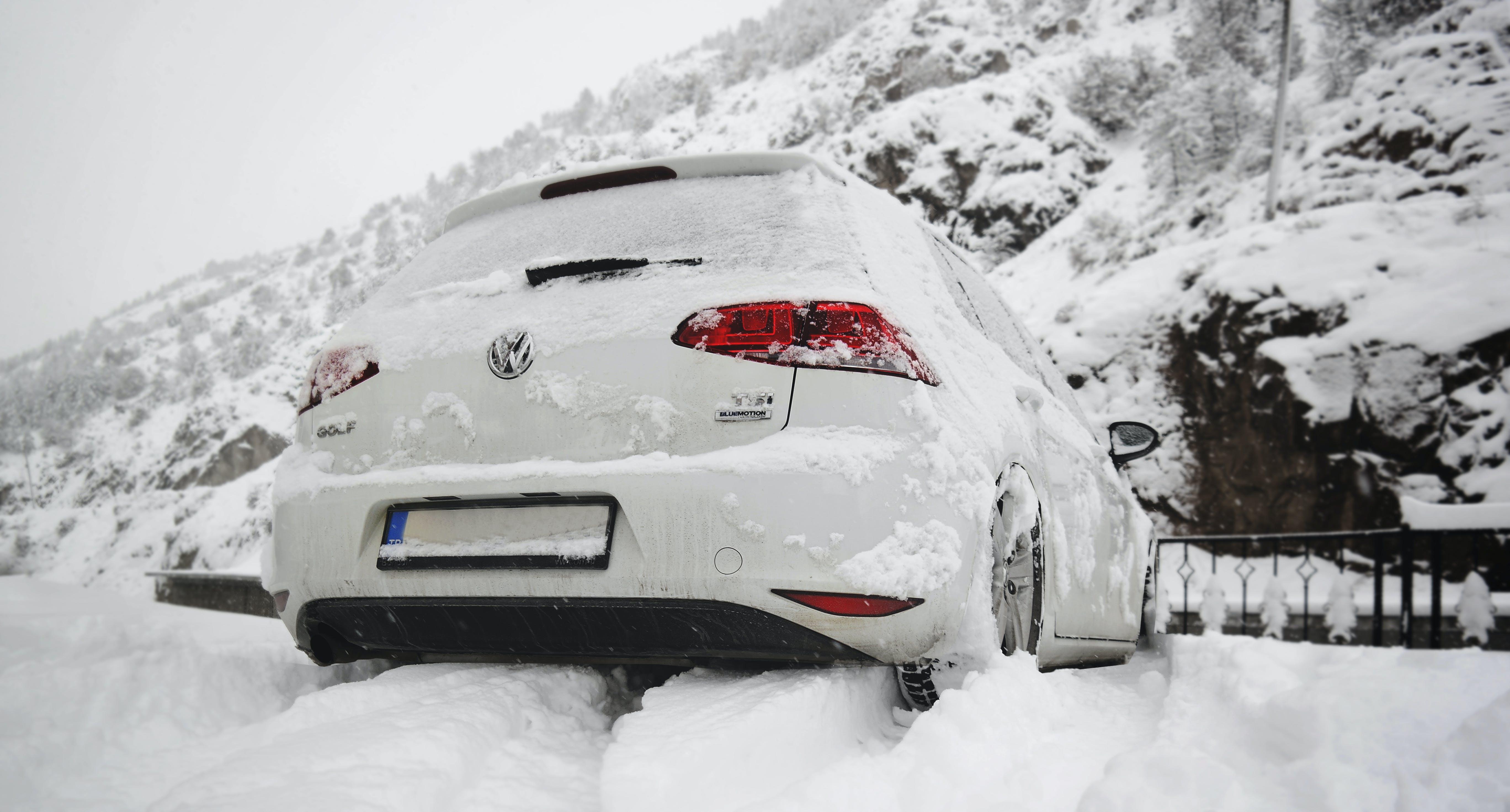 Free stock photo of snow, white, vsco