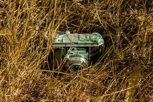 Δωρεάν στοκ φωτογραφιών με chrome, kodak, lofi, vintage