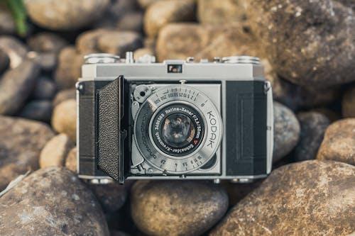 คลังภาพถ่ายฟรี ของ กลางแจ้ง, กล้อง, การถ่ายภาพ, การถ่ายรูป