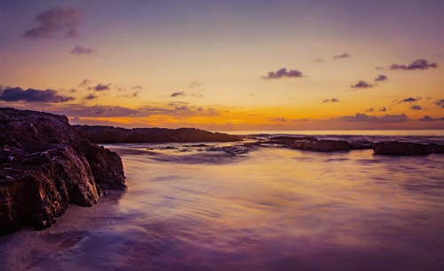 Free stock photo of cozumel, island, mexico