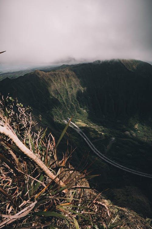 Δωρεάν στοκ φωτογραφιών με βουνό, γραφικός, σε εξωτερικό χώρο, τοπίο
